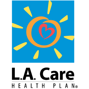 L.A. Care Health Plan
